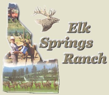 Elk Springs Ranch, Garden Valley, Idaho